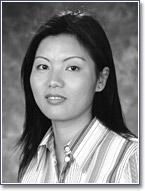 Prof Dr Hongyan Li