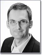 Prof Dr Dr Matthias Koenig